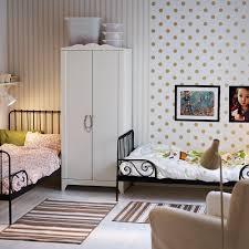 Ikea Rangement Enfant by Indogate Com Rangement Chambre Enfant