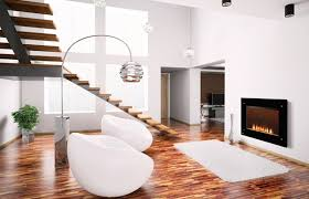 Napoleon Electric Fireplace Napoleon Electric Fireplace U2013 Fireplace Ideas Gallery Blog