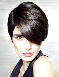 unique modern hairstyles for over modern hairstyles for older