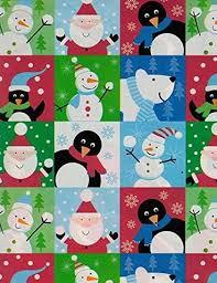 bulk christmas wrapping paper 57 f3801c77 2511 41f9 bc83 9106568f26f4 large jpeg v 1478041274