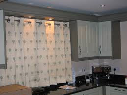 Kitchen Curtains At Target by Decorating Elegant Kitchen Design With Target Kitchen Curtains