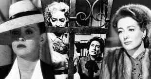 classic films to watch bette davis and joan crawford films to watch before feud fued