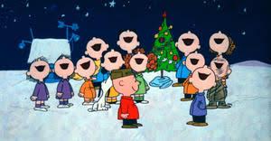 holiday movie guide christmas movies 2017 fandango