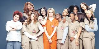 you ll never believe what the orange is the new black cast