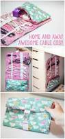 Best 25 Cute Sewing Projects Ideas On Pinterest Diy Bags