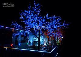led outdoor string lights lights decoration