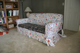 how to measure sofa for slipcover mostly everything but sewing sofa slipcover