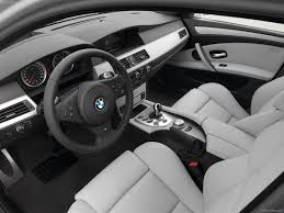 bmw m5 touring 2008 pictures information u0026 specs