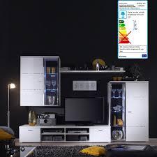 Wohnzimmerschrank Mit Bar Wohnwand Beleuchtung Nachrsten Alle Ideen Für Ihr Haus Design
