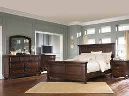 images of country style bedrooms dark brown ornament upholstered