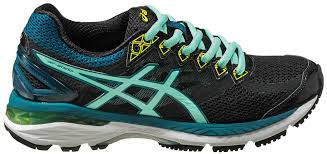 asics women u0027s gt 2000 4 running shoes u0027s sporting goods