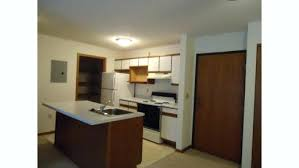 1 bedroom apartments winona mn 1 bedroom apartments winona mn excellent decoration 1 bedroom