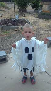 toddler ghost costume ghost costume costumes fc