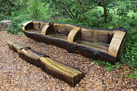 Log Decor Great Log Patio Furniture 88 For Your Small Home Decor Inspiration