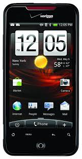 amazon com htc droid incredible verizon wireless cell