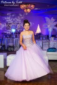 bat mitzvah dresses for 13 year olds bat mitzvah dresses for 12 year olds other dresses dressesss