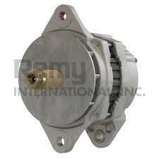 19020310 22si new alternator product details delco remy