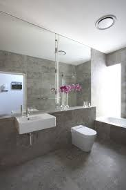 Grey Modern Bathroom Bathroom Interior Wonderful Modern Grey Bathroom Designs