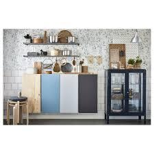 ivar ikea ivar cabinet pine 80x30x83 cm ikea
