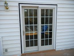 Best Sliding Patio Doors Reviews Best Sliding Patio Doors Reviews Uk Home Design Ideas