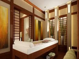 home salon decor fresh massage room design and decor 15237