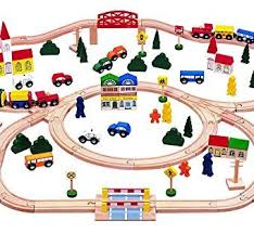 step2 deluxe canyon road train and track table with lid step2 deluxe canyon road train track table epic kids toys