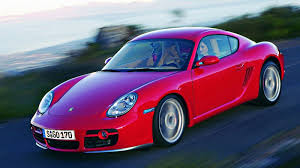 fastest porsche here are ten of the best porsches on ebay for less than 30 000