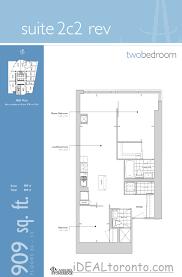 16 yonge street floor plans aura 386 yonge street toronto bay street condos idealtoronto