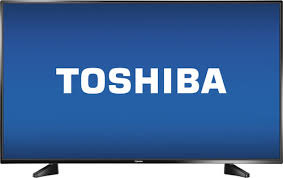 best buy black friday 2017 in store deals one hour granted toshiba 43