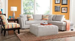 Rooms To Go Living Room Set Living Room Sets