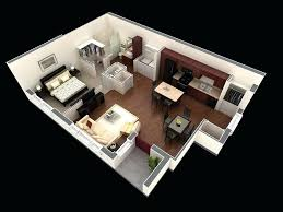 in apartment house plans single bedroom house best one bedroom house plans ideas on one