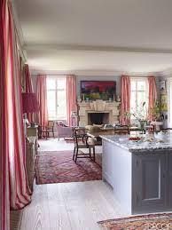 somerleyton house elle decor habituallychic 007 ridiculously