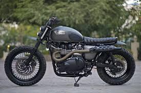 triumph motocross bike triumph bonneville scrambler rajputana custom motorcycles 350cc com