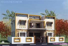 Different Styles Of Homes Home Design Types Home Design Different Types Of Houses In India