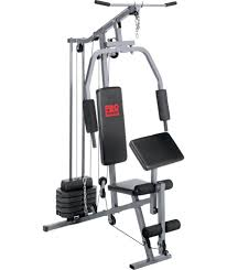 argos gym bench buy pro power home gym at argos co uk your online shop for