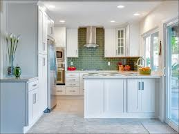 backsplash ideas for white kitchen cabinets lavish home design