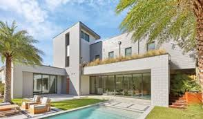 building designers best 15 architects and building designers in jacksonville houzz