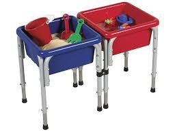 best kids u0027 water tables ebay