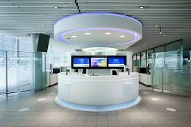 futuristic homes interior house interior most amazing modern homes best excerpt cool