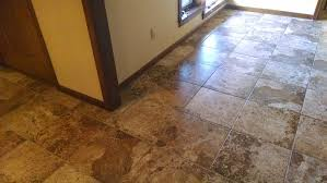 we install tile north kansas city remodeling floor tile