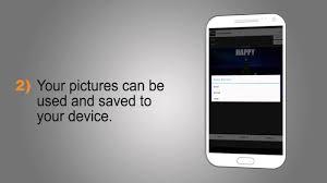 Meme Video Generator - meme generator free app explainer video appgovideo com youtube