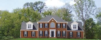 lockridge homes google