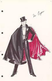 123 best showgirls costumes u0026 designs images on pinterest