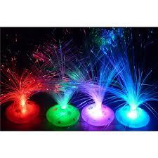 cool led lights for room lights decoration