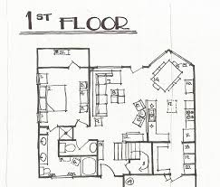 3000 square foot house plans photo draw my house plan free images floor plans with furniture