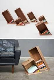 Design Furniture Pretty Inspiration Furniture Design Book For Bedroom 2015