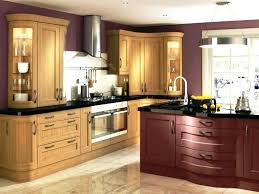 oak kitchen cabinets for sale used oak kitchen cabinets for sale natural white oak kitchen