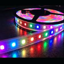 led strip lights menards led strip lights ceramic multi color led strip light rgb led strip