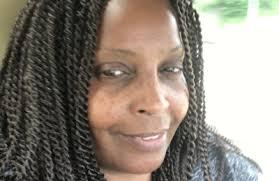 best hair braiding in st louis mimi african hair braiding 2138 woodson rd saint louis mo 63114