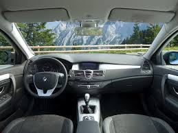 renault megane 2007 2009 renault megane news reviews msrp ratings with amazing images